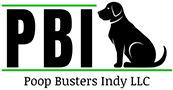 Welcome to Poop Busters Indy